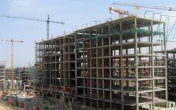 La Responsabilidad Civil en la edificación