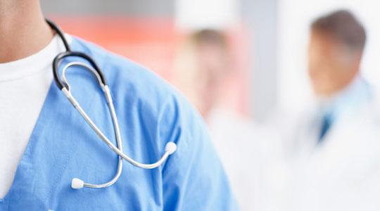 Acreditación de especialista en mediación sanitaria